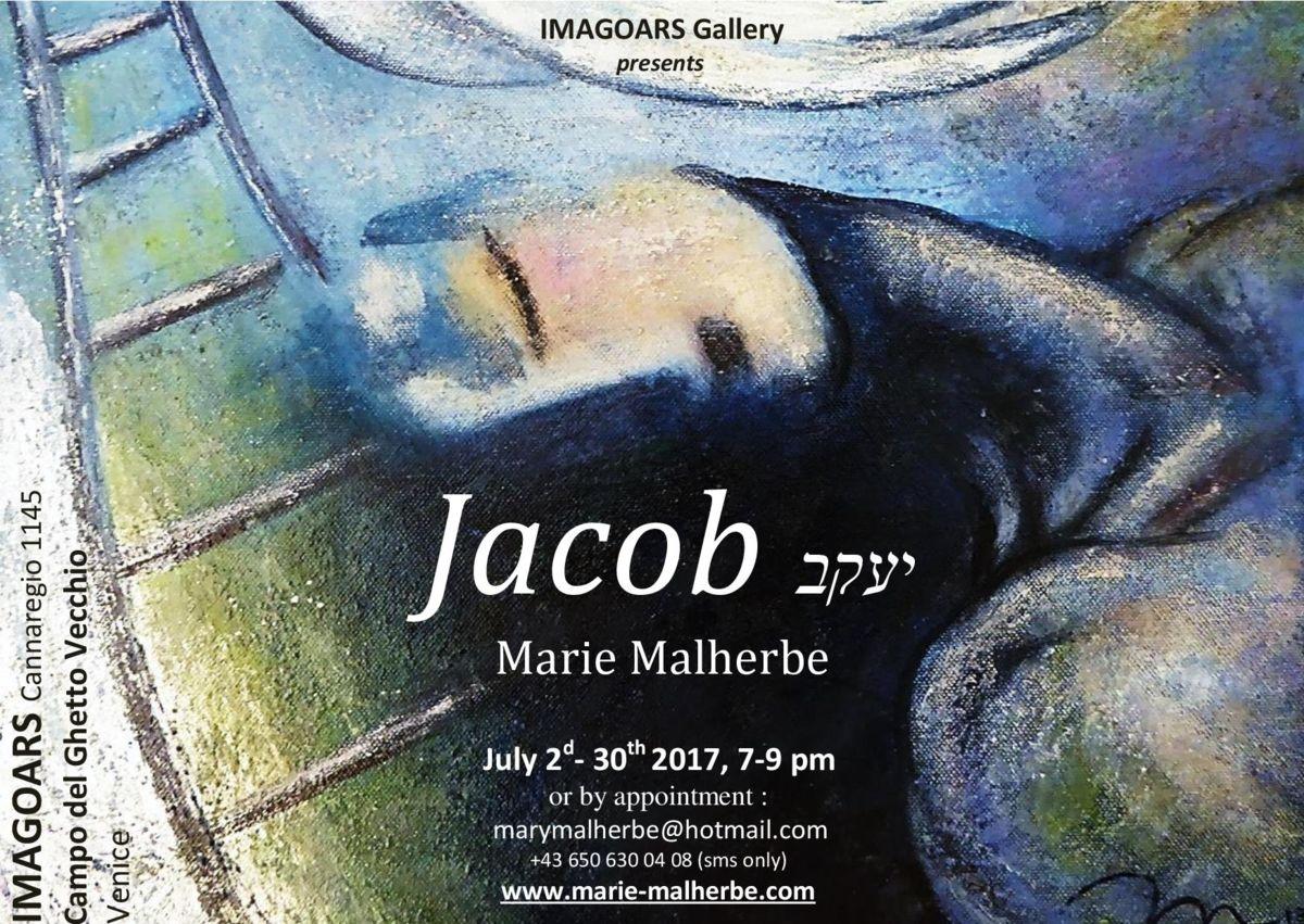 Jacob / Giacobbe