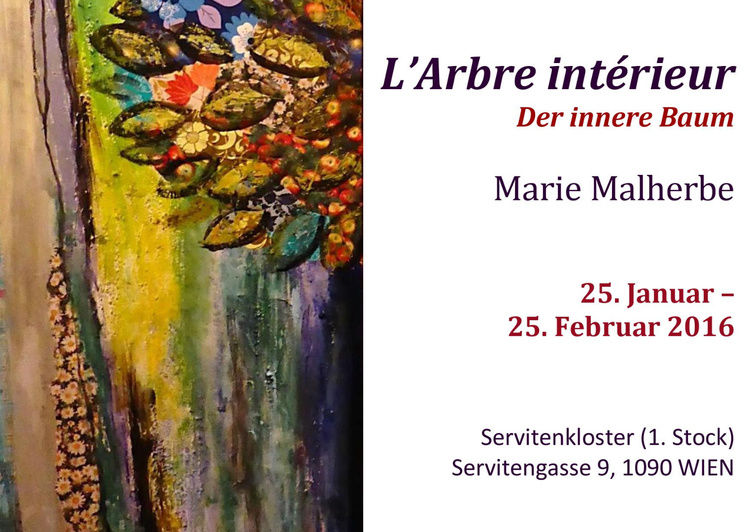 "0001.jpg Exposition ""L'Arbre intérieur""  - Der Innere Baum"
