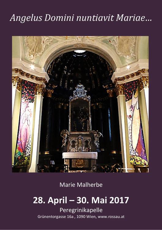 peregrinikapelle-page-001.jpg Marie, nouvelle Eve